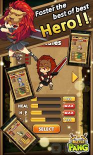 Battle Pang v1.0