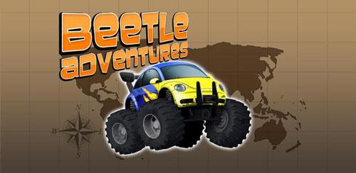 Beetle Adventures v1.3.150727