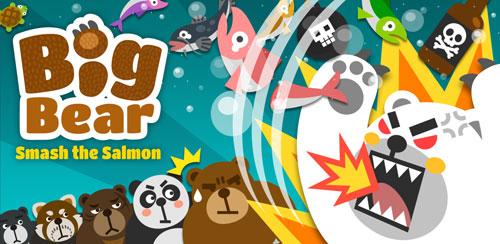 Big Bear v1.3.0
