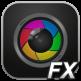 Camera ZOOM FX  1