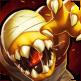 بازی دفاع از قلعه Castle Defense 2 beta v1.4.6