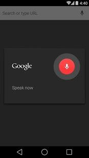 Chrome Browser – Google v55.0.2883.91