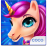 Coco Pony - My Dream Pet789