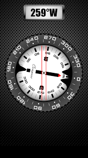 Compass PRO v7.39
