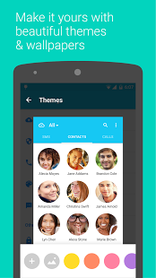 Contacts + PRO v5.52.0