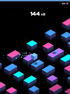 Cube Jump 1.0