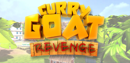 Curry Goat Revenge v1.5.14 + data