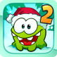 Cut the Rope 2 1