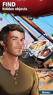 Dexter Hidden Darkness v2.0.2
