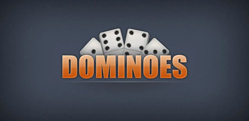 Dominoes v1.0.37