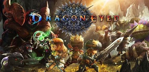 Dragon Eyed v1.0.8