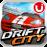 Drift City Mobile789