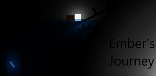 Ember's Journey v1.0