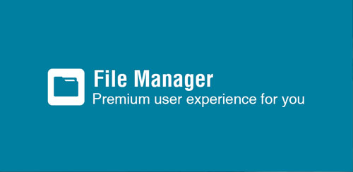 ASUS File Manager v2.0.0.355_170113