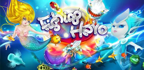 Fishing Hero v2.1.6