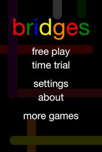 Flow Free: Bridges v2.6