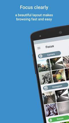 Focus Premium v1.0.10