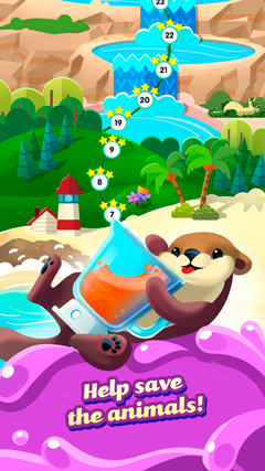 Fruit Scoot v0.5.7.3