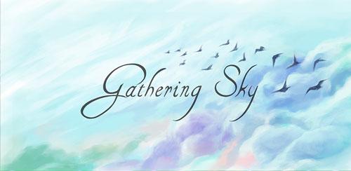 بازی گردهمایی در آسمان Gathering Sky v1.0