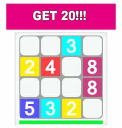 Get 20 v3