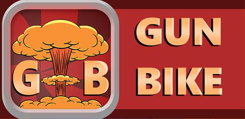 Gun Bike 1.067