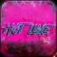 Hot Line789
