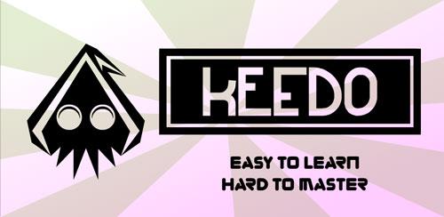 بازی فکری کیدو پلاس Keedo Plus v1.1.2