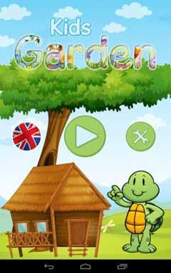 Kids Garden – Pro v1.2.9