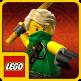 LEGO® Ninjago Tournament789
