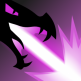 Mad Dragon Defense789