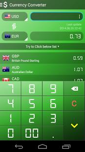 Multi Calculator Premium v1.4.8