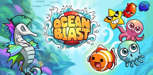 Oean-Blast