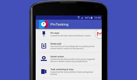 PinTasking Pro v1.0.2