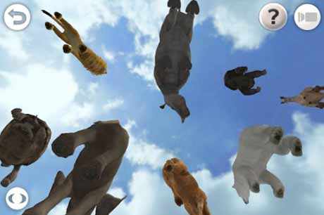 REAL ANIMALS HD v1.2.7