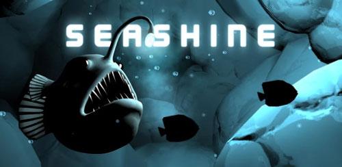 Seashine v1.1.9