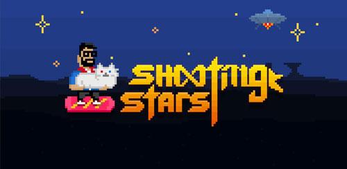 Shooting Stars! v1.1