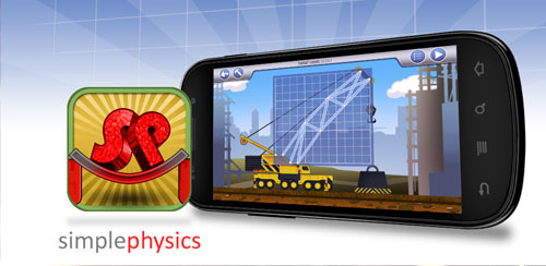 SimplePhysics v2.1.2