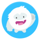 Snowball - Smart Notifications789