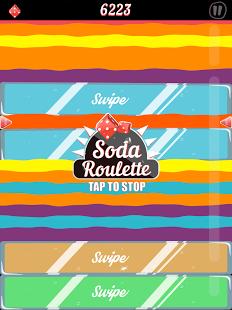 Soda Drops v1.1.2