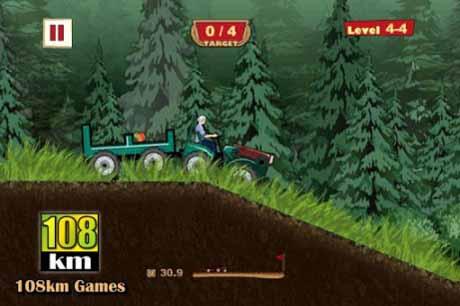Tractor Hero v1.02