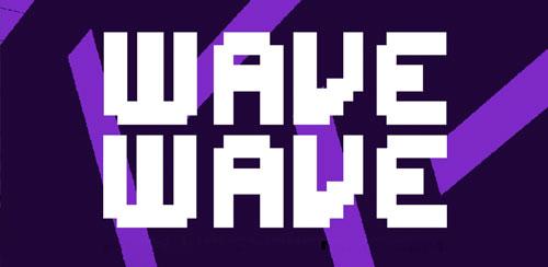 Wave Wave v1.0