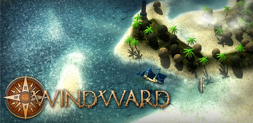 Windward v201607070