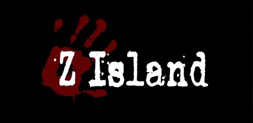 بازی جزیره زامبی ها Z-Island v1.2.2