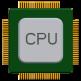 نمایش اطلاعات سخت افزاری CPU X : System & Hardware info v2.7.9