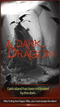 A Dark Dragon v3.33