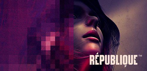 République v6.0