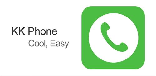 KK Phone 1.91