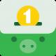Money Lover: Spending Tracker & Budget Planner v3.7.15