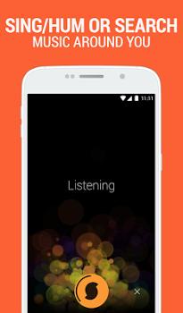 SoundHound ∞ Music Search v7.4.0