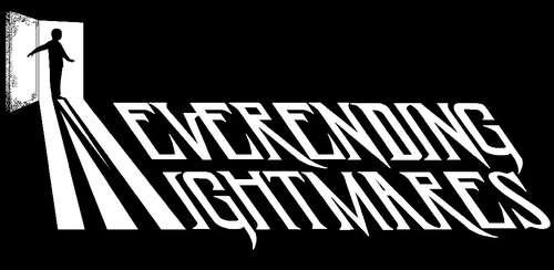 Neverending Nightmares v3.1 + data